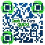 Cash for Cars Quick